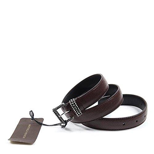 cintura-donna-bottega-veneta-228729-colore-marrone-taglia-s