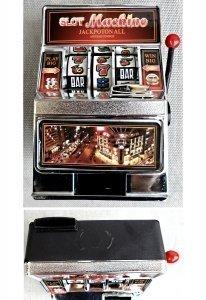 banco-de-ranura-casino-juego-como-in-real-nuevo