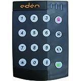 Eden HA2000K Clavier a code