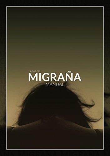 Migraña: Manual de tratamiento