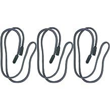 GoGrip Cordino per occhiali di qualit/à superiore