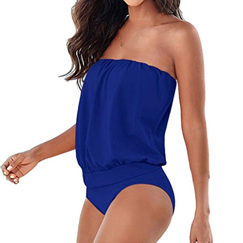 Malloom-Ropa-de-bao-Mujeres-Atractiva-vendaje-vestido-Trajes-de-una-pieza-de-bao-traje-de-bao-Mono-Bikini