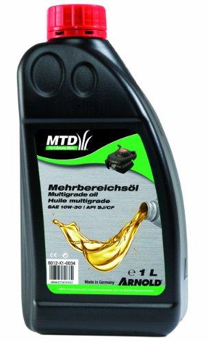 arnold-6012-x1-0034-original-mtd-4-takt-mehrbereichsol-sae-10w-30-1-liter