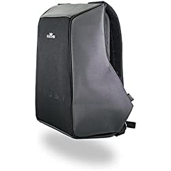 Gods Ghost Laptop Backpack - Minimalist Laptop Bag
