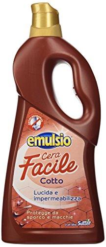 emulsio-cera-cotto-3-pezzi-da-750-ml-2250-ml