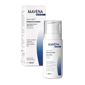 Mavena Mg46 Intensivcreme, 100 ml