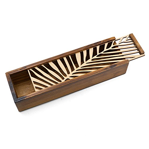 la-haute-caja-de-lpices-de-hollow-carved-de-madera-multifuncional-estuche-para-estudiantes-regalos-e