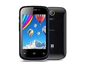 iBall Andi 3.5F Grabit Smart Mobile Phone, 1.3 GHz Dual Core