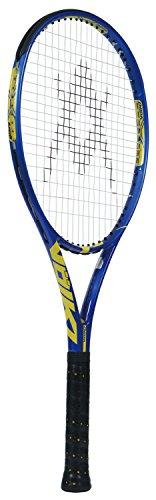 Völkl Organix Super G 5 Tennisschläger - Völkl Tennisschläger