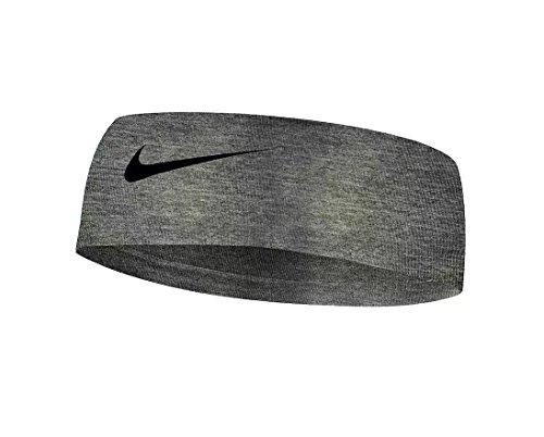 nike swoosh sport headbands 2.0. Nike Erwachsene Fury Classic 2.0  Stirnband 5159944f472