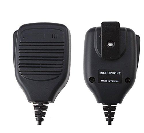 microfono-a-prueba-de-lluvia-para-baofeng-bf-uv-5r