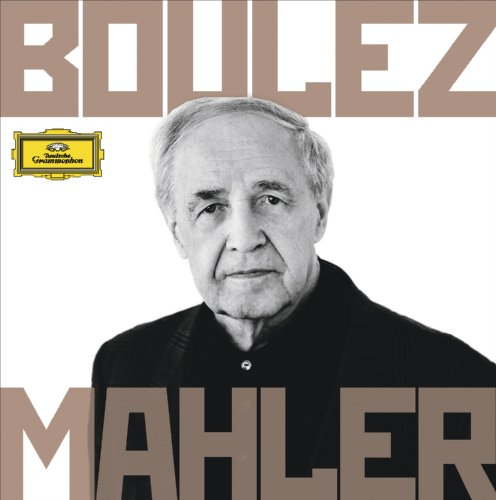 "Mahler: Songs From ""Des Knaben Wunderhorn"" - Des Antonius von Padua Fischpredigt (Live From Severance Hall, Cleveland / 2010)"