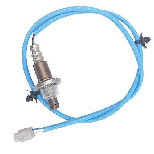 Rapporto aria carburante sensore ossigeno sonda lambda