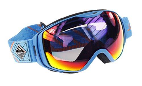 julbo-univers-masque-de-ski-cadre-minimaliste-bleu-rouge-clair-zebree-nxt-photochromiques-objectif-d