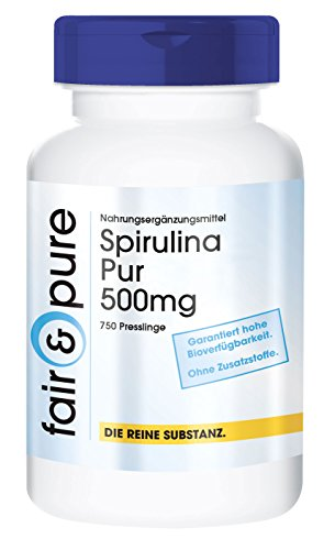 spiruline-pure-500mg-spirulina-platensis-750-comprimes-substance-pure-sans-additifs-vegetarien