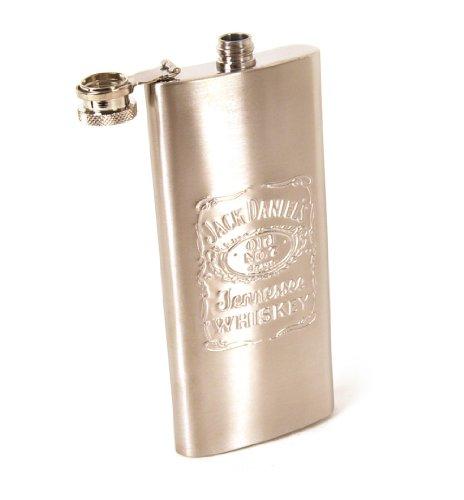 jack-daniels-5oz-slimline-pocket-flask