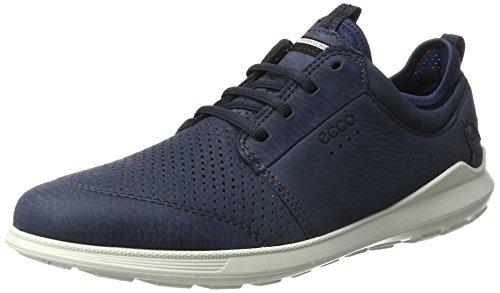 ecco-herren-transit-sneakers-blau-2086denim-blue-46-eu