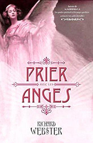 Prier avec les anges