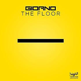 Giorno-The Floor