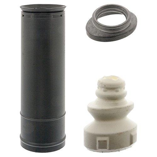 febi bilstein 47751 Protection Kit (Staubschutzset) für Federbein (Hinterachse beidseitig)