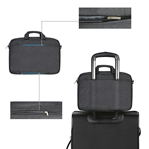 bda27fa735 Arvok 13 13,3 Pollici Sleeve per Laptop / Custodia Borsa Portatile ...