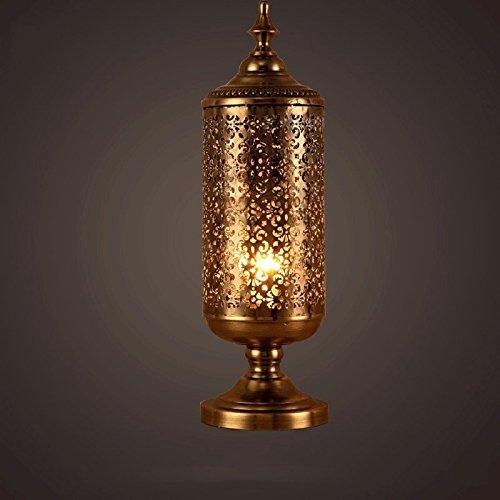 lampara-de-mesa-de-hierro-forjado-de-bronce-personalidad-creativa-lampara-de-dormitorio-retro-sala-d