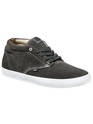Element Preston Schuh (fusain) Gris
