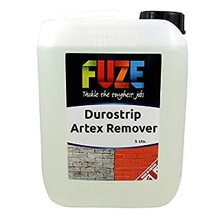Durostrip Artex Remover 5 Litre
