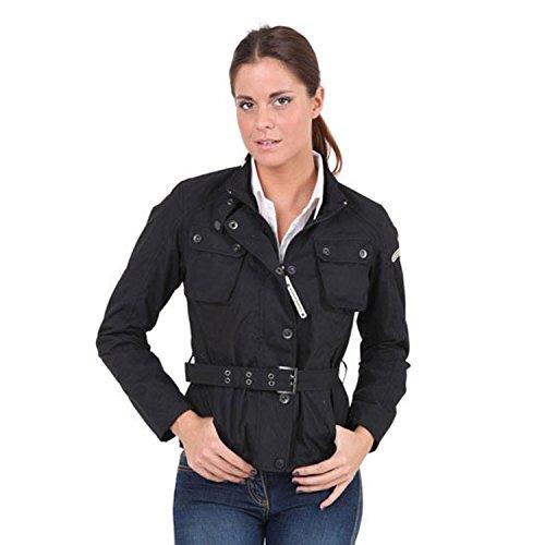 tucano-urbano-chaqueta-de-moto-katmai-lady-ab-negro-es-38-it-42