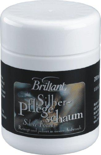 brillant-silber-pflegschaum-
