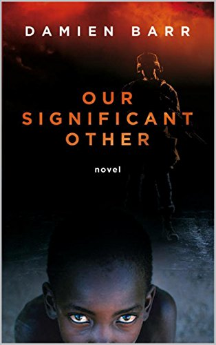 Our Significant Other (English Edition)