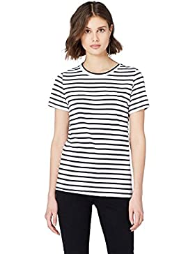 FIND Camiseta Extra Suave para Mujer