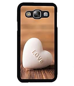 Crazymonk Premium Digital Printed Back Cover For Samsung Galaxy GRAND Max