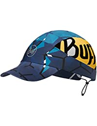 Buff SS 2017UV capuchon L Pack Lite