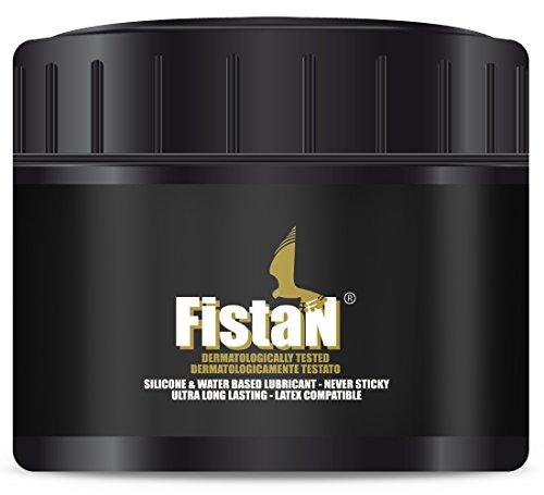 Fistan 250 Ml , Anal Lubricants - Sexy XXX