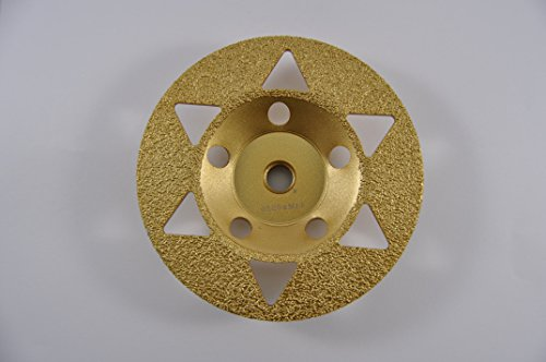 profi-diamant-schleifteller-125-mm-m14-schleiftopf-granit-marmor-vakuum-gelotet