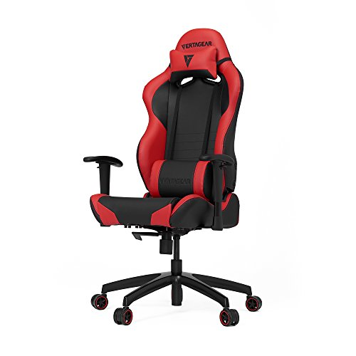 vertagear-sl2000-office-computer-chairs-padded-seat-padded-backrest-black-red-black-red-foam-polyvin