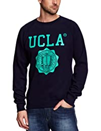 UCLA - Polo - Homme