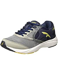 FURO (by Red Chief Men's R1003 Running Shoes