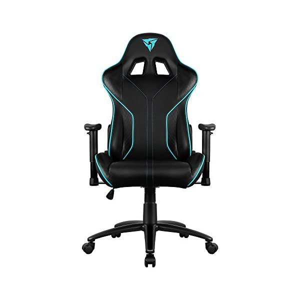 ThunderX3 Spain Silla Gaming, Azul