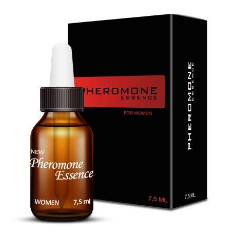 was sind pheromone