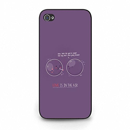 Iphone 5c Boyfriend And Girlfriend Lovers Shell Cover,Personality Cusom Best Friends Couple Phone Case Cover for Iphone 5c Best Friends Premium Color179d