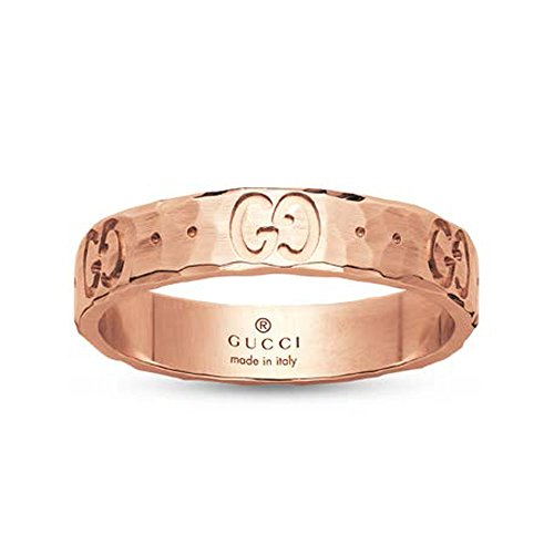 gucci-icon-hammered-anillo-4-mm-ybc414006002014