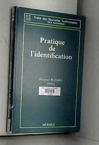 Pratique de l'identification