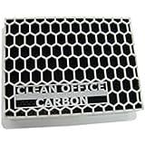 Clean Office Carbon 2 ozon fijnstoffilter voor laserprinters en kopieerapparaten