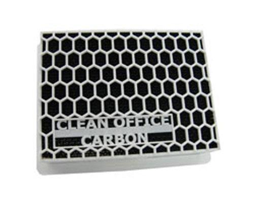 Preisvergleich Produktbild Clean Office Carbon 2 Ozon Feinstaubfilter für Laserdrucker und Kopierer