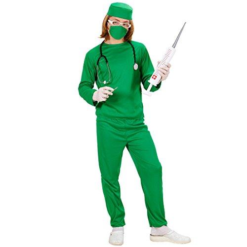 Und Kostüm Krankenschwester Doktor - Amakando Aufblasbare Spritze Riesenspritze Riesen Arztspritze Dekospritze Doktor Gummispritze Arzt Luftspritze Deko Krankenschwester Party Accessoires Fasching Karneval Kostüm Zubehör