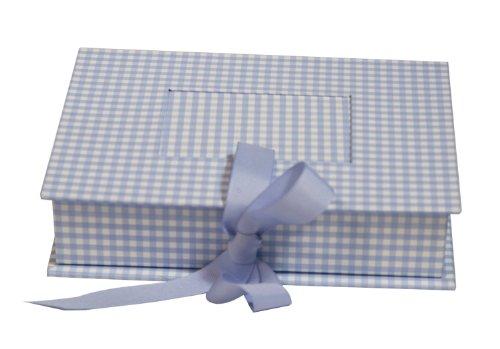 petite-boite-photo-vichy-bleu-boites-de-rangement-qualite-originale-semikolon