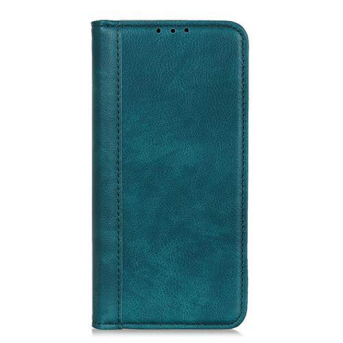 XMTON Samsung Galaxy A20e 5.8