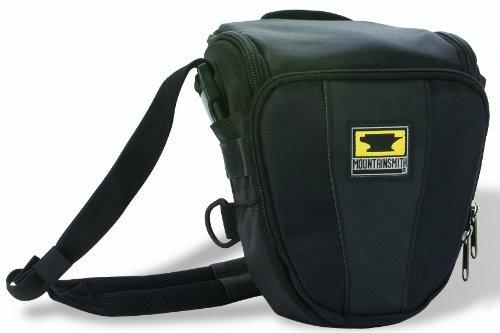 mountainsmith-quickfire-s-slr-camera-rucksack-black
